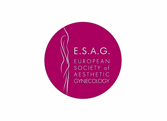 European Society of Aesthetic Gynecology (ESAG)