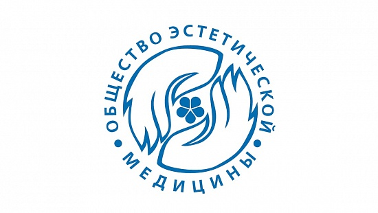 Russian Society of Aesthetic Medicine (RSAM)