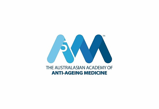 Australasian Academy of Anti-Ageing Medicine (A5M)