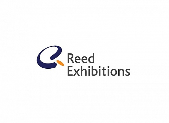 Reed Exhibitions – Russia