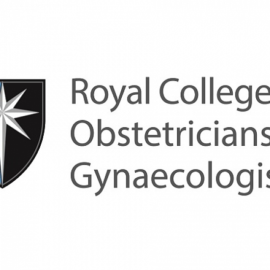 Royal College of Obstetricians and Gynaecologists (RCOG)