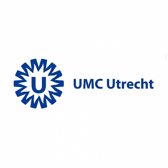 29th international course on advanced rhinoplasty - Utrecht university international office ...