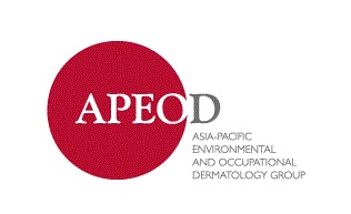 Asia-Pacific Environmental and Occupational Dermatology Group (APEOD)