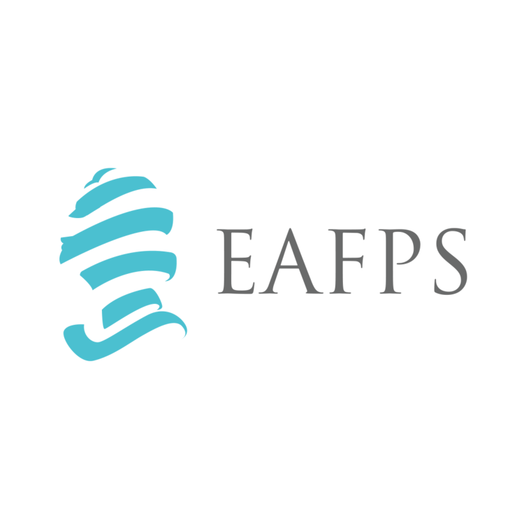 44th Annual Meeting of the European Academy of Facial Plastic Surgery (EAFPS)