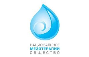 Russian National Society of Mesotherapy (НОМ)