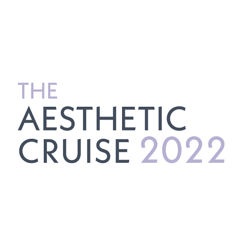 The Aesthetic Cruise 2022