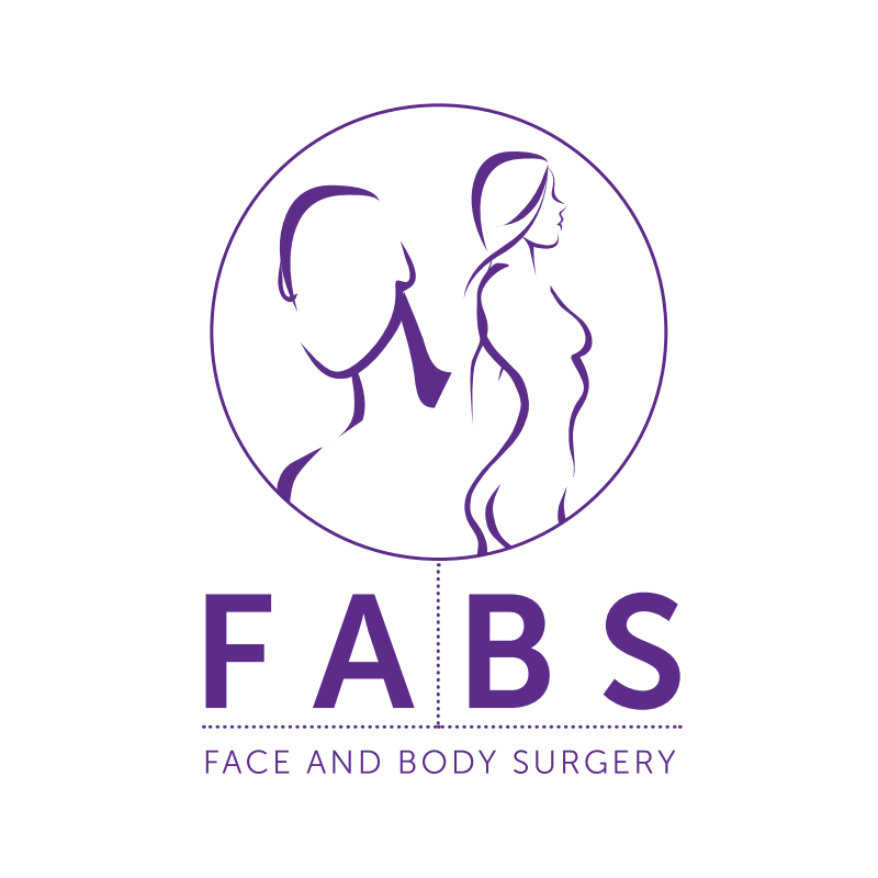 FABS Congress 2021