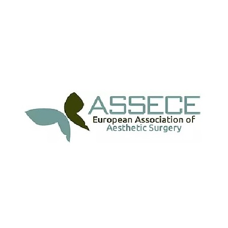 European Association of Aesthetic Surgery (ASSECE) Winter Meeting – 2018