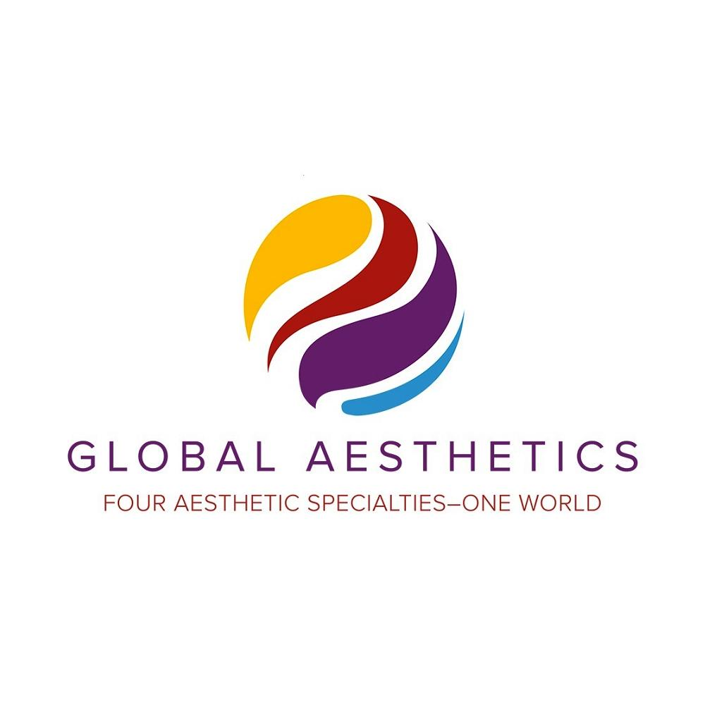Global Aesthetics Conference 2021