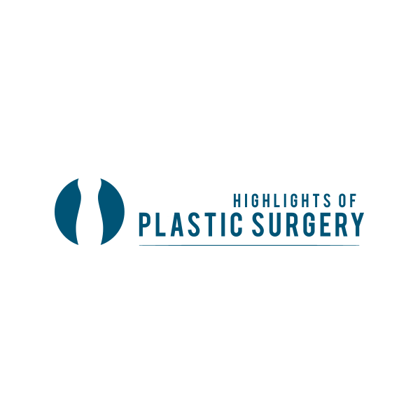 Highlights of Plastic Surgery 2019