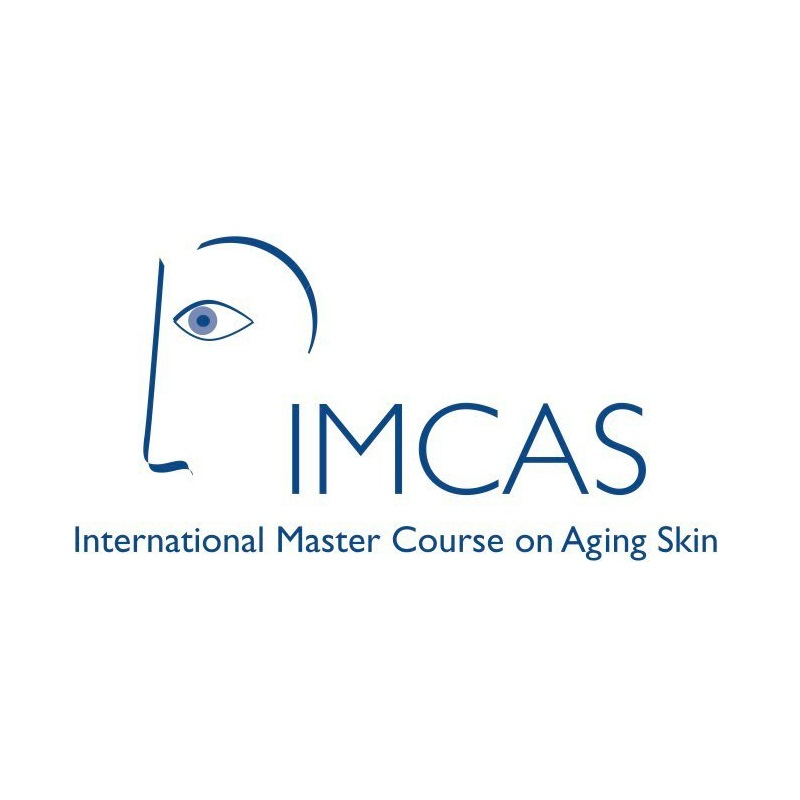 7th International Master Course on Aging Skin (IMCAS) India – 2018