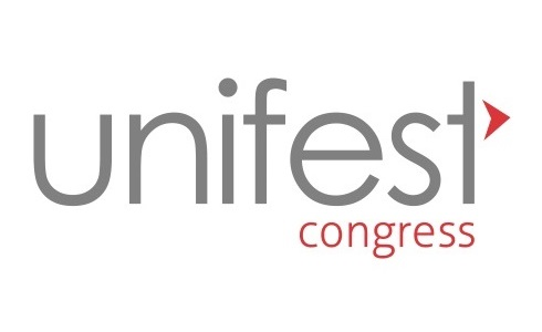 UniFestCongress