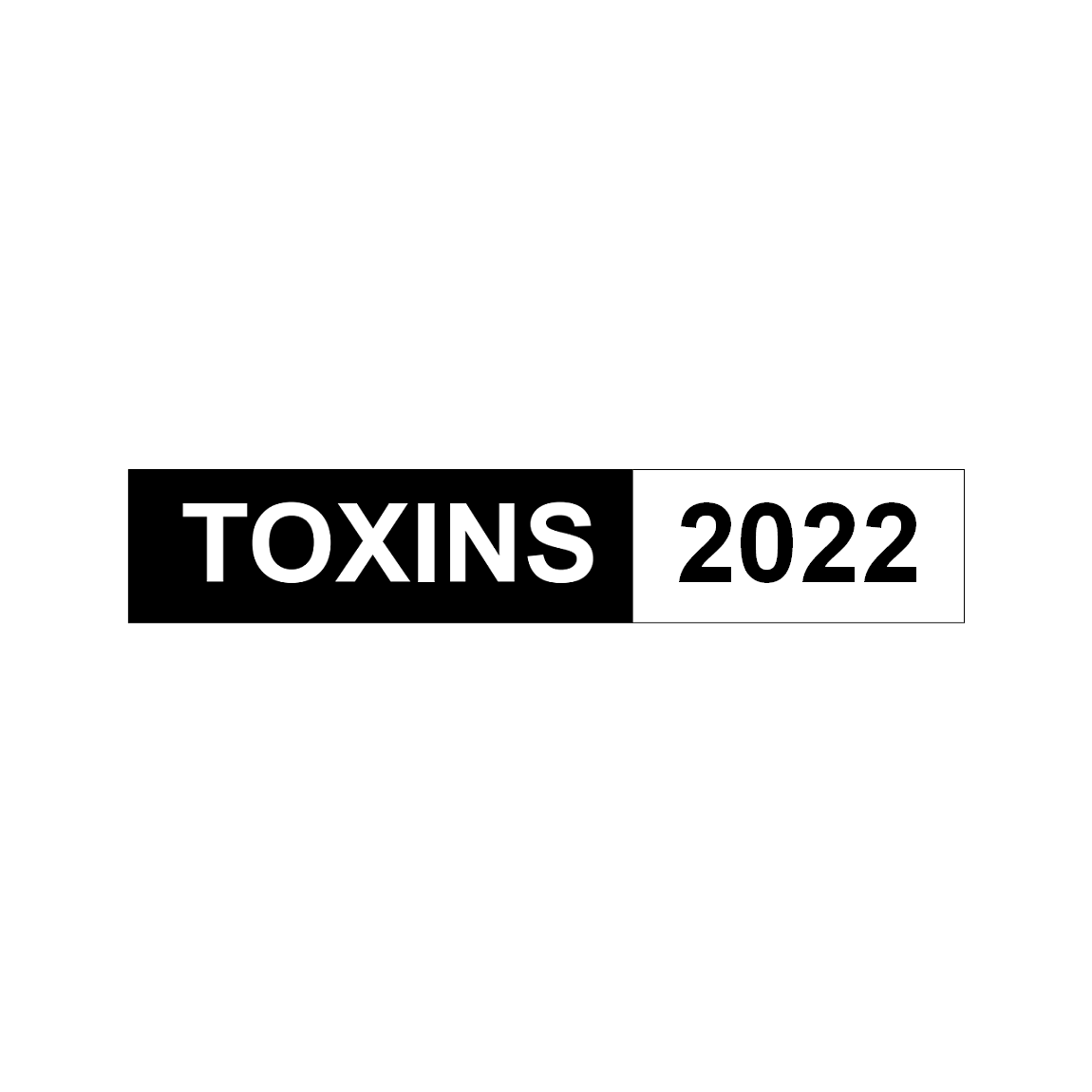 TOXINS Conference 2022