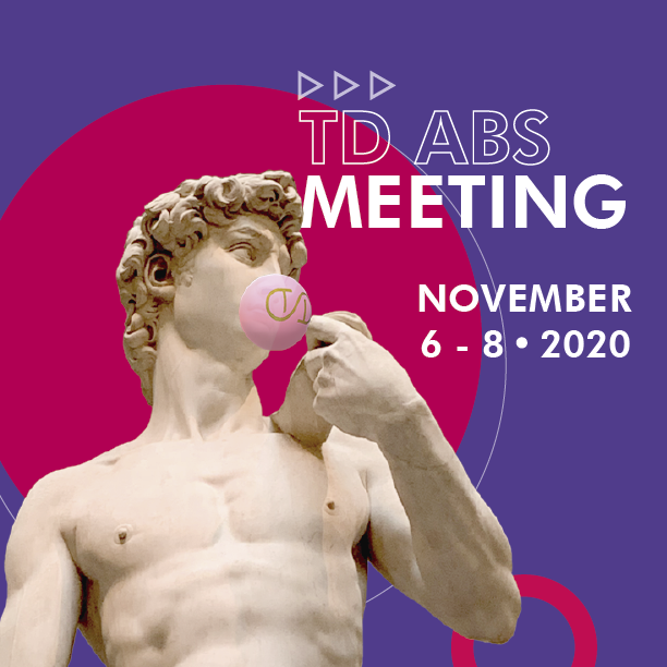 TD ABS MEETING 2020