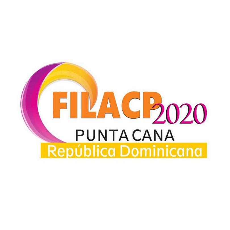 23rd Ibero-Latin Congress of Plastic Surgery (FILACP)
