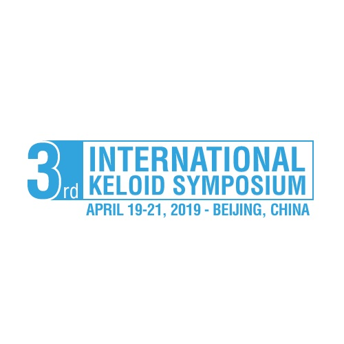3rd International Keloid Symposium