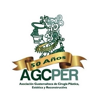 15th Guatemalan Association of Plastic, Reconstructive and Aesthetic Surgery (AGCPER) Annual Congress – 2018