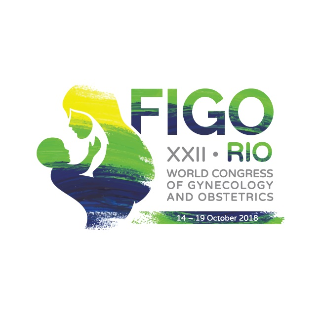 22nd International Federation of Gynecology & Obstetrics (FIGO) World Congress – 2018