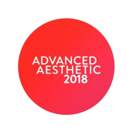 Advanced Aesthetic Breast and Body Contouring – 2018