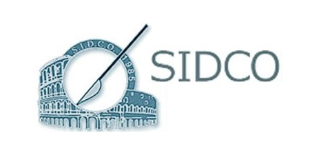 Italian Society of Surgical and Oncological Dermatology (SIDCO)