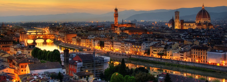 6th Italian Association of Aesthetic Plastic Surgery (AICPE) National Congress – 2018
