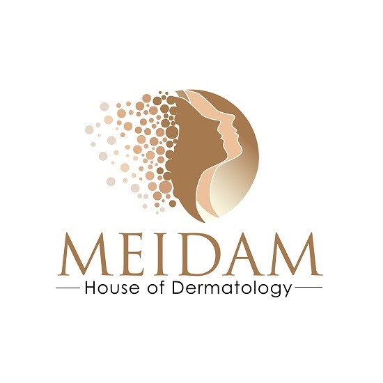 3rd Middle East International Dermatology & Aesthetic Medicine Conference & Exhibition (MEIDAM) – 2018