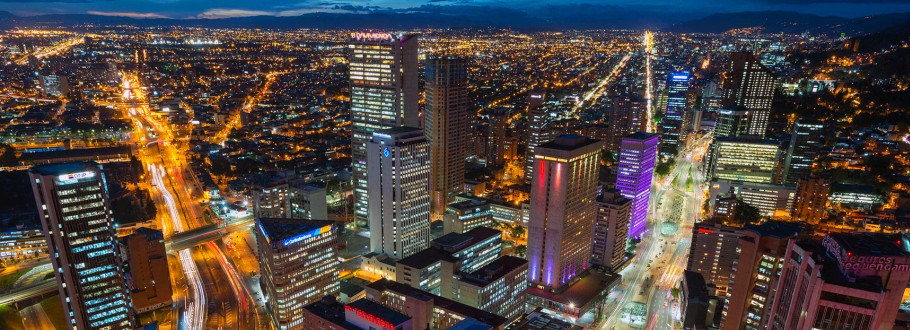 1st Bogota Hands-On Rhinoplasty Course