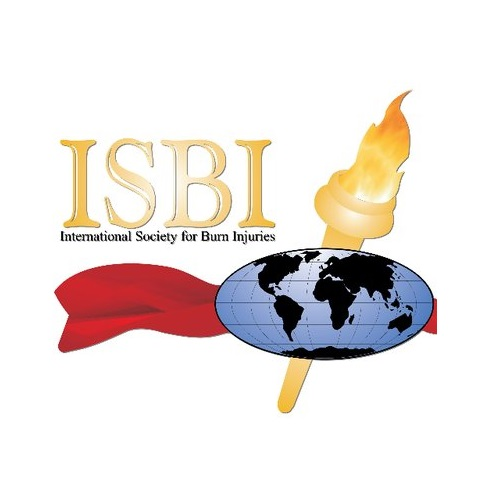 19th International Society for Burn Injuries (ISBI) Congress – 2018