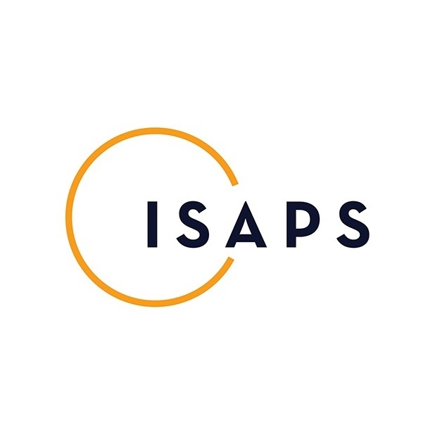 International Society of Aesthetic Plastic Surgery (ISAPS) Course China – 2018
