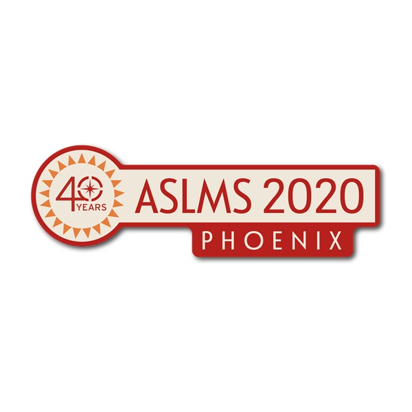 ASLMS 2020