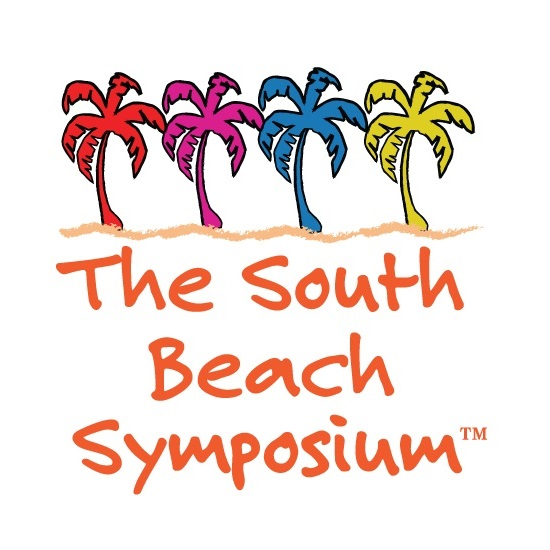 South Beach Symposium 2018