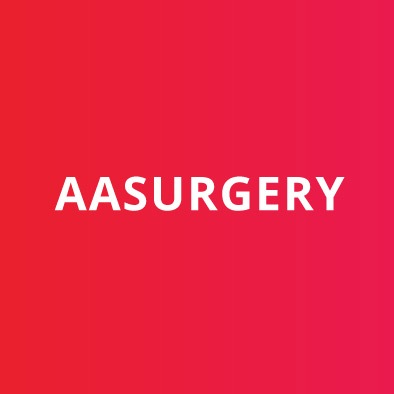 AASURGERY: Advanced Aesthetic Blepharoplasty, Face Contouring and Rejuvenation