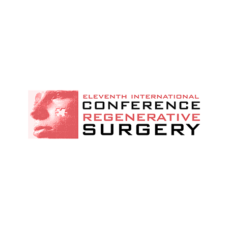 11th International Conference on Regenerative Surgery