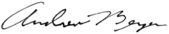 aberger-signature.png