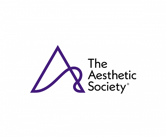 The Aesthetic Society