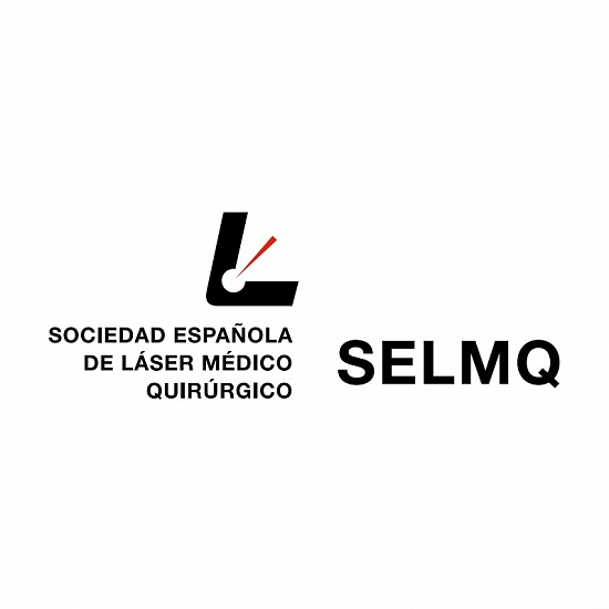 Spanish Medical and Surgical Laser Society (SELMQ)