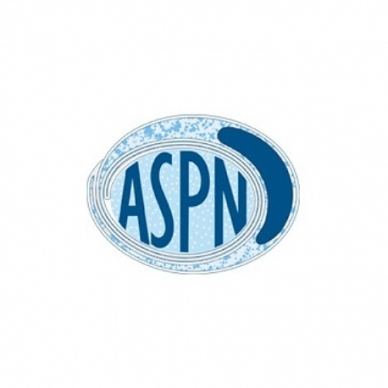 American Society for Peripheral Nerve (ASPN)