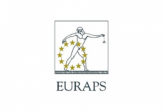 European Association of Plastic Surgeons (EURAPS)