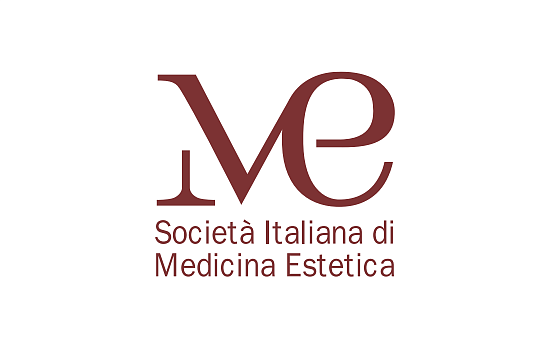Italian Society of Aesthetic Medicine (SIME)