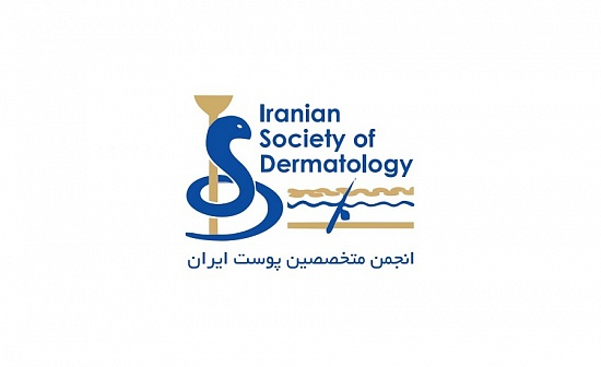 Iranian Society of Dermatology (IRSOD)