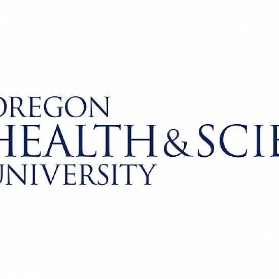 Department of Dermatology of the Oregon Health & Science University (OHSU)