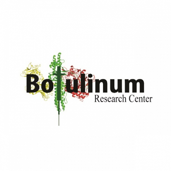Botulinum Research Center (BRC) – Institute of Advanced Sciences (INADS)