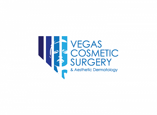 Vegas Cosmetic Surgery
