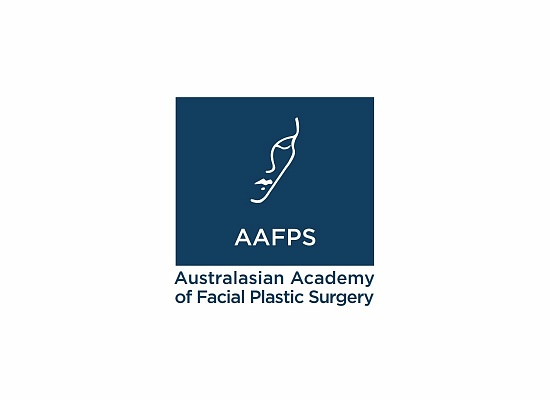 Australasian Academy of Facial Plastic Surgery (AAFPS)
