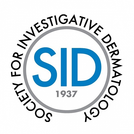 Society for Investigative Dermatology (SID)