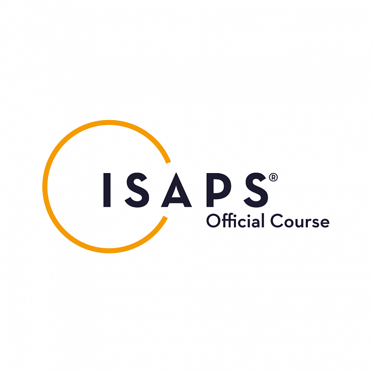 International ISAPS Fresh Cadaver Aesthetic Surgery Dissection Course on Facial Anatomy and Rhinoplasty