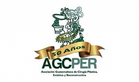 Guatemalan Association of Plastic, Reconstructive and Aesthetic Surgery (AGCPER)