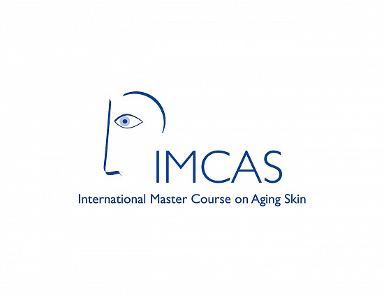 International Master Course on Aging Science (IMCAS)