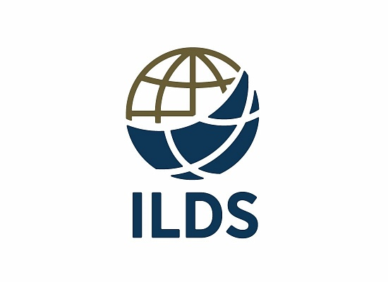 International League of Dermatological Societies (ILDS)