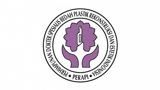 Indonesian Association of Plastic, Reconstructive and Aesthetic Surgeons (PERAPI)